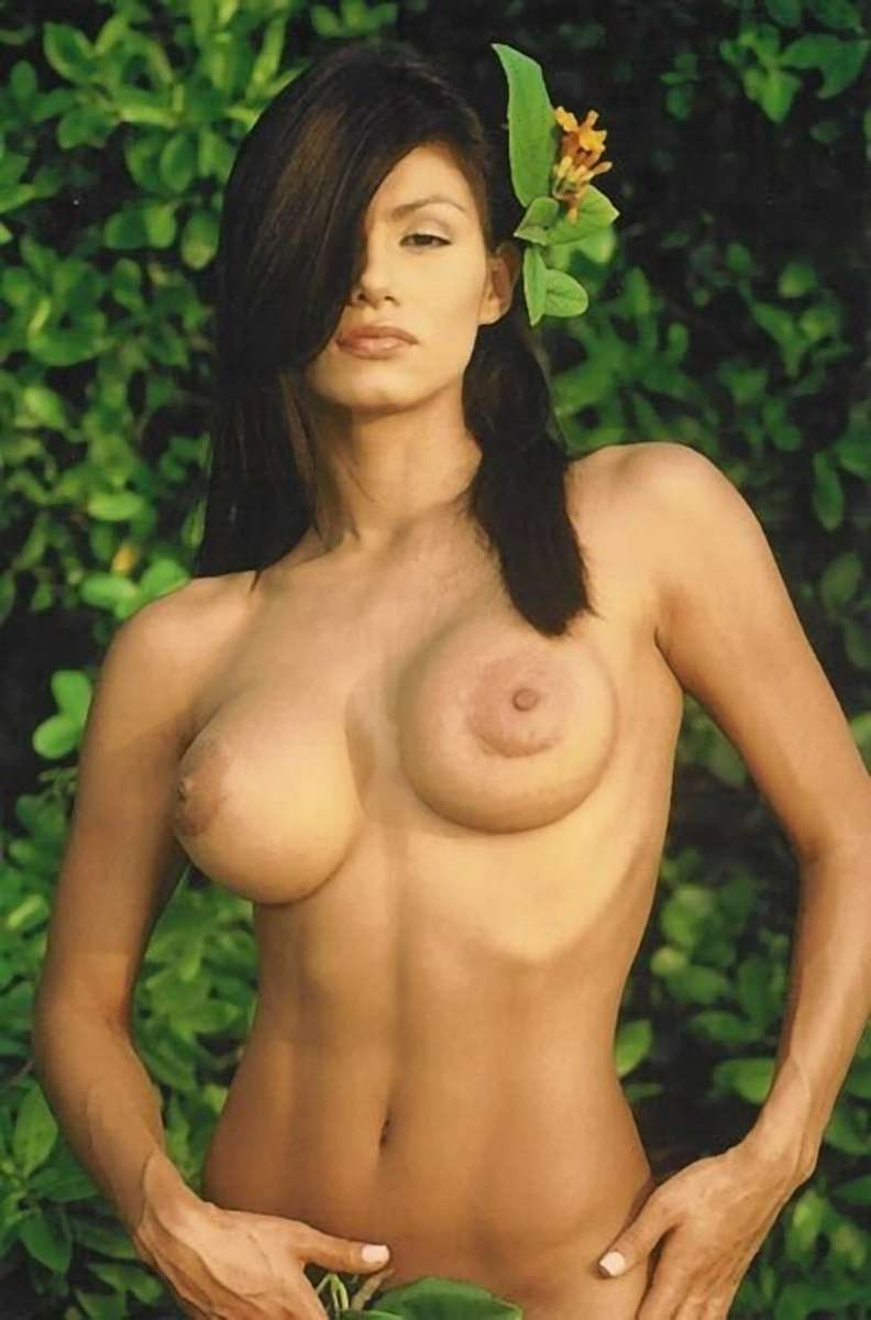 angie-lope-nude