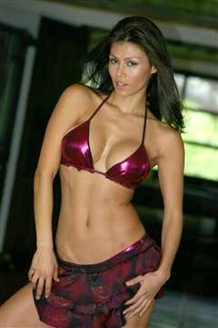 Renata González Fotos Foto 78