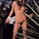 Renata Gonzalez Desnuda Playboy Mexico