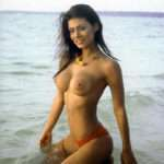 Renata Gozalez Desnuda Foto 7