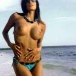 Renata Gozalez Desnuda Foto 14
