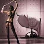 Veronica Orozco – Desnuda En Soho Foto 26