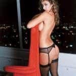 Veronica Orozco – Desnuda En Soho Foto 3