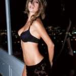 Veronica Orozco Desnuda SoHo